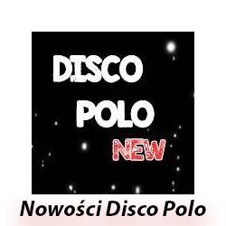 Disco Polo New