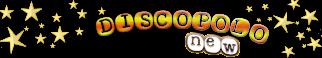 Discopolonew.cba.pl – Nowości Disco Polo do pobrania za darmo Logo